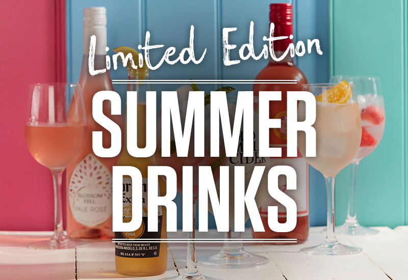 suburban-summerdrinks-offer-sb.jpg