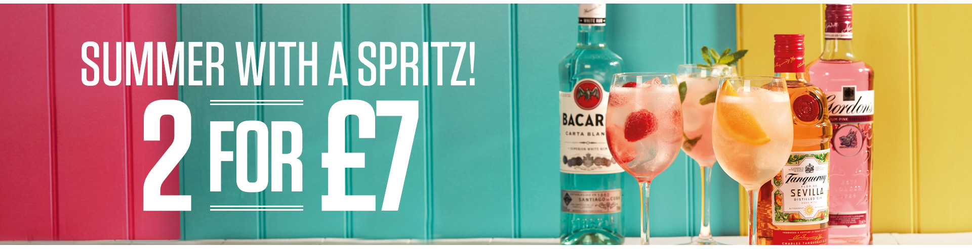 suburban-summerdrinks-offer-spritz-eng-pbD-banner.jpg