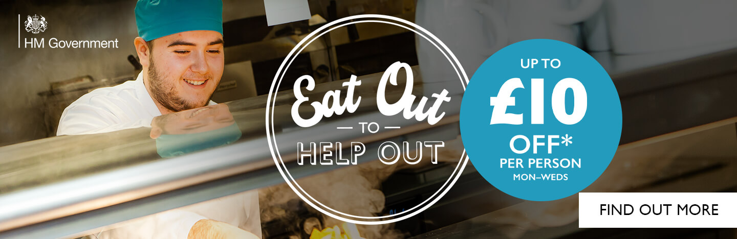 sizzling-eatout-banner.jpg