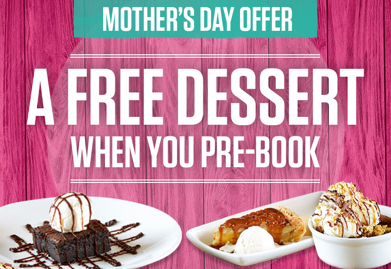 mothersday-offers-sb.jpg