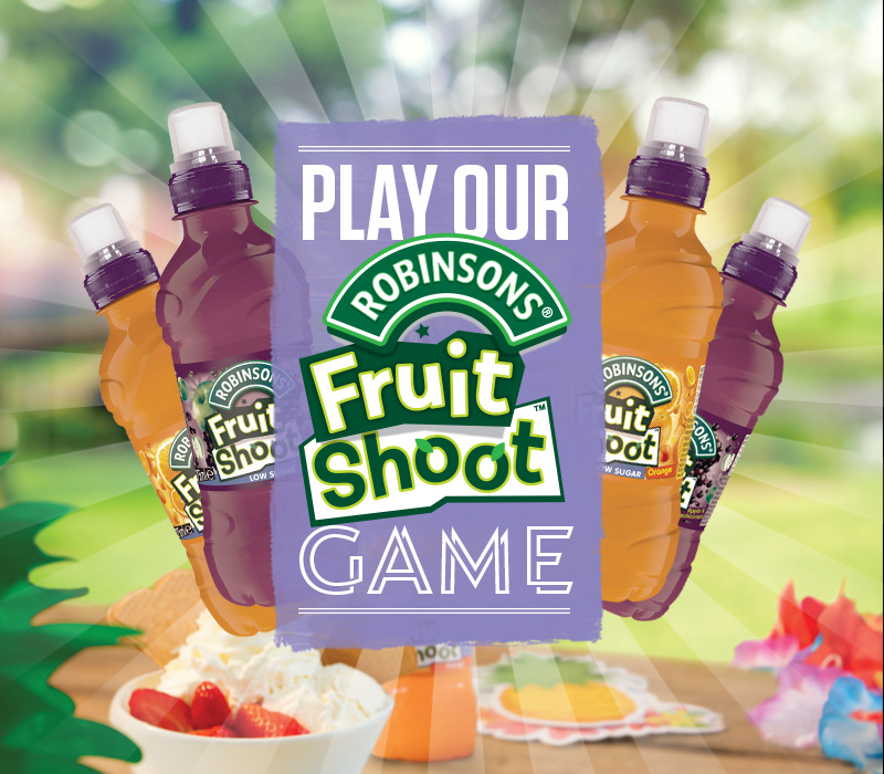 fruitshoot-game-m.jpg