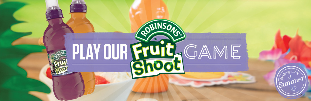fruitshoot-game.jpg