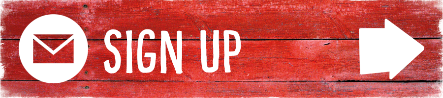 Sign up to our latest news and offers