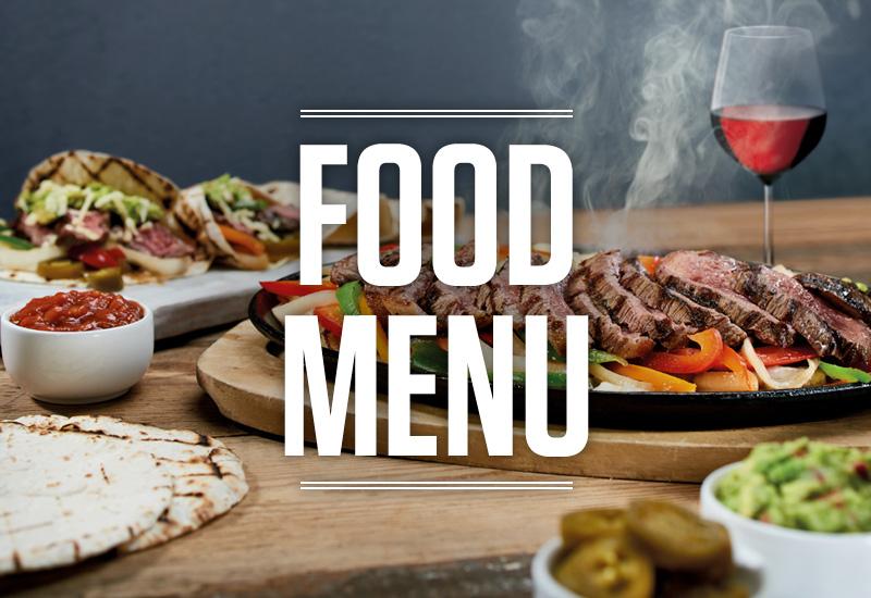 menus great value food drinks sizzling pubs