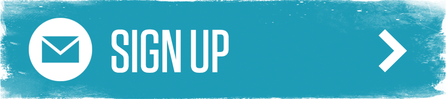 Sign up to the latest news and offers