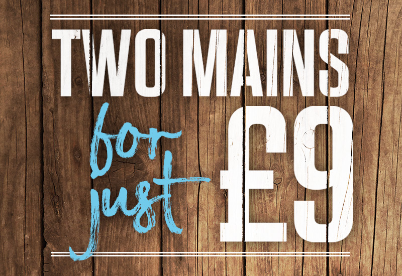 two-mains-offer-pb2-sb.jpg