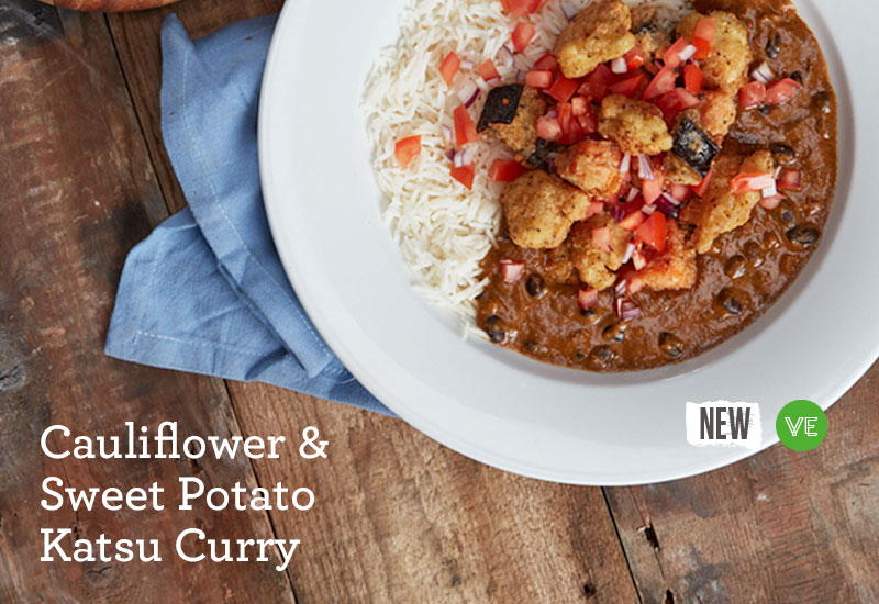 vegan-curry.jpg