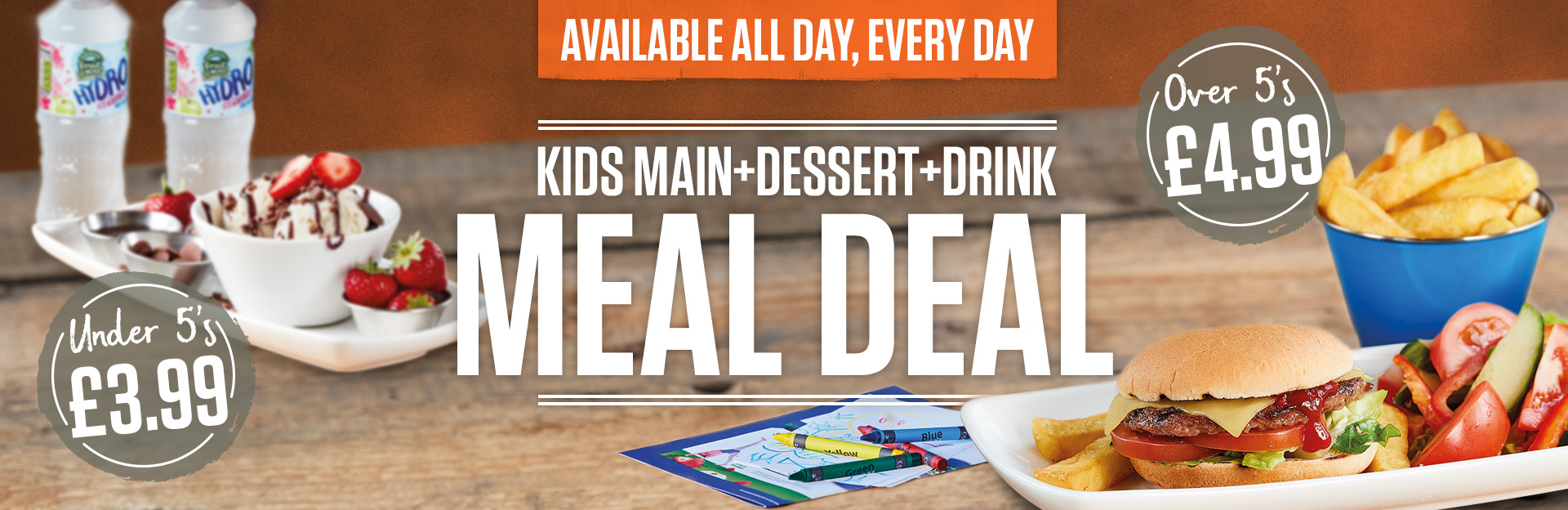 kids-meal-deal-banner.jpg