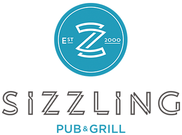 sizzlingpubgrill-logo.png