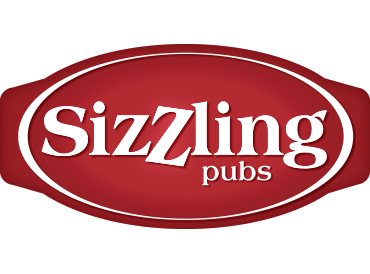 Image result for robins nest pub sizzling pub