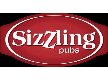 Image result for robins nest pub sizzling pub