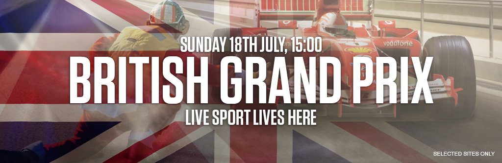 Live Sports at The Chestnut Tree